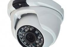 YB-IP3924VMA(POE).indd