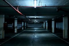 กล้องวงจรปิด-CCTV-บทความ-กล้องวงจรปิดในที่จอดรถ-และภัยสังคม-ในที่จอดรถที่ต้องระวัง-2