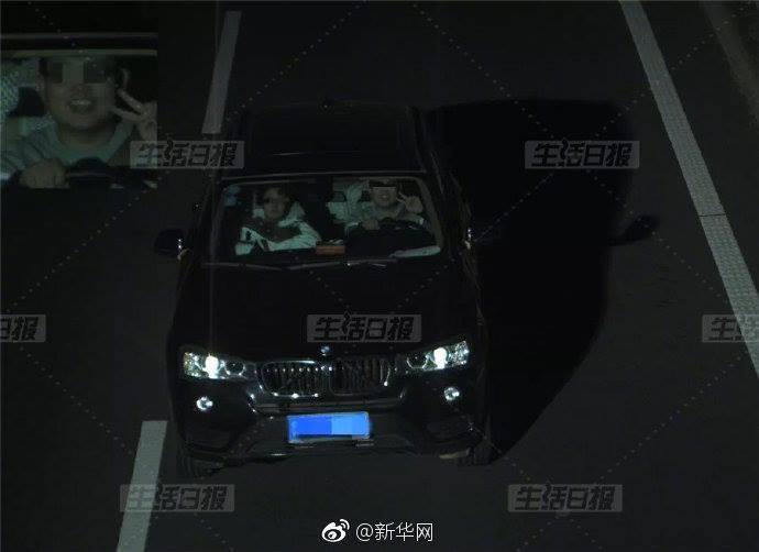 กล้องวงจรปิด CCTVCheck24 2