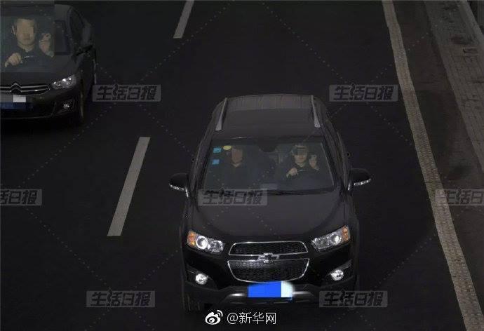 กล้องวงจรปิด CCTVCheck24 3