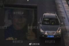 กล้องวงจรปิด CCTVCheck24 5
